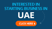 Interested in Starting Business in UAE