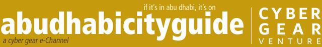 AbuDhabiCityGuide.com